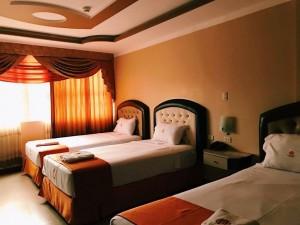 Brithney Hotel Machala