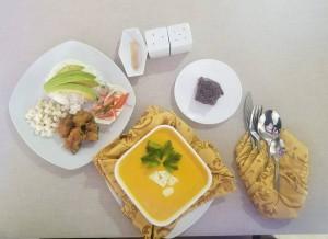 restaurant_ comida